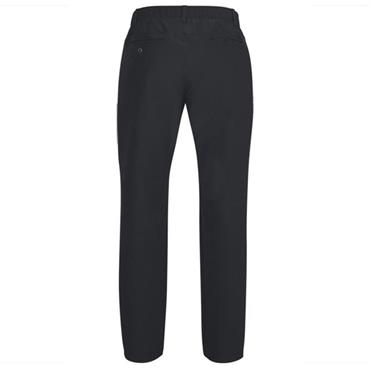 Under Armour Gents ColdGear Infrared Showdown Tapered Trousers Black