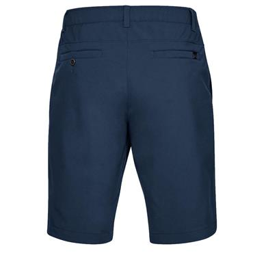 Under Armour Gents Performance Taper Shorts Academy