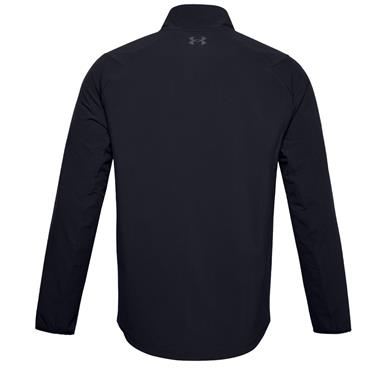 Under Armour Gents Storm Revo Jacket Black
