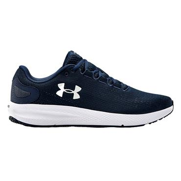 Under Armour Gents Charged Pursuit 2 Running Shoes Academy