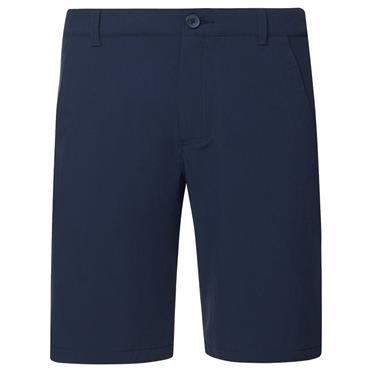 Oakley Gents Take Pro 3.0 Shorts Fathom