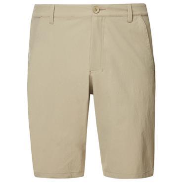 Oakley Gents Take Pro 3.0 Shorts Rye