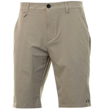 Oakley Gents Take Pro Shorts Rye