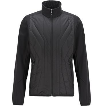 Hugo Boss Gents Colere Jacket Black