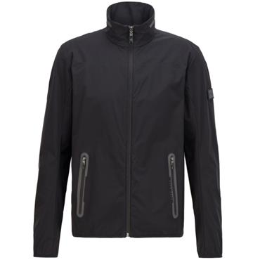 Hugo Boss Gents J Isere Jacket Black