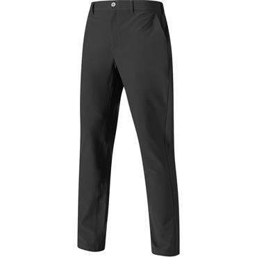 Mizuno Gents Mood Tech Trousers Grey