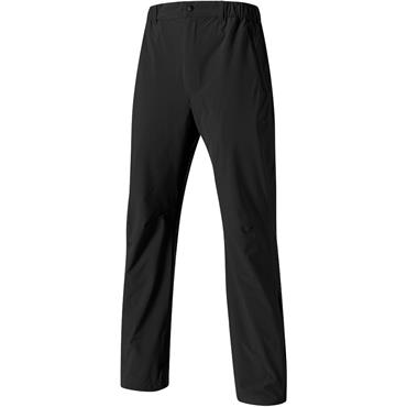 Mizuno Gents Nexlite Waterproof 2.0 Pants Black