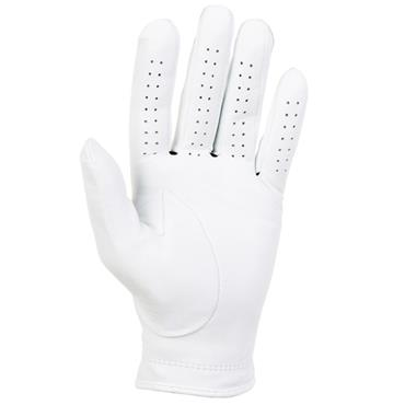 Titleist Gents Permasoft Glove LH