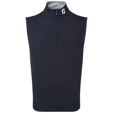 Footjoy Gents Chill-Out Vest Navy