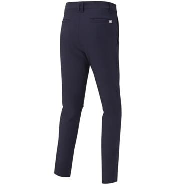 FootJoy Gents Performance Trousers Navy