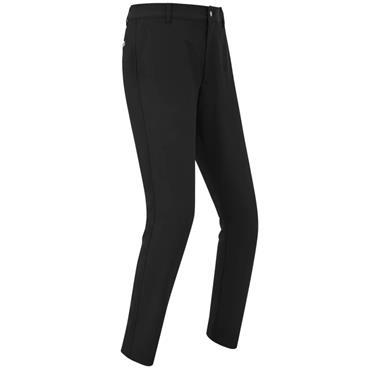 FootJoy Gents Performance Trousers Black