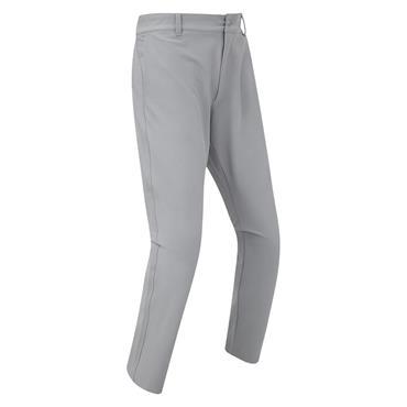 FootJoy Gents Performance Trouser Slim Grey