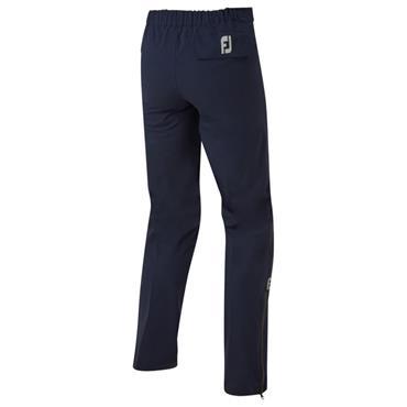 FootJoy Ladies HLV2 Rain Trousers Navy