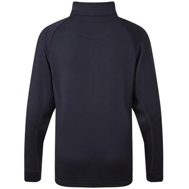 FootJoy Junior Chill Out Pullover Navy