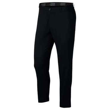 Nike Gents Flex Trousers Black