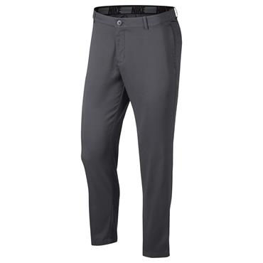 Nike Gents Flex Trousers Grey
