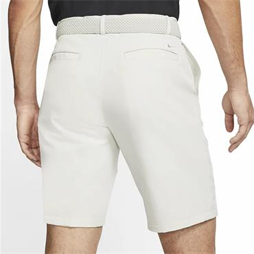 Nike Gents Flex Shorts Bone