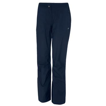 Galvin Green Ladies Alexandra Waterproof GORE-TEX Trousers Navy