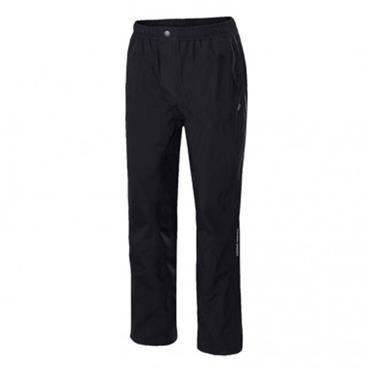 Galvin Green Gents Andy Waterproof GORE-TEX Trousers Black