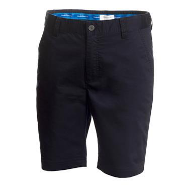 Calvin Klein Golf Gents Radical Chino Shorts Navy