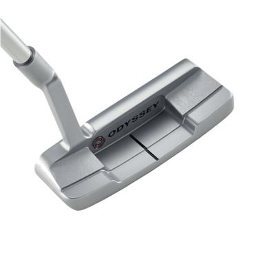 Odyssey White Hot OG ONE WS Strokelab Putter Gents RH