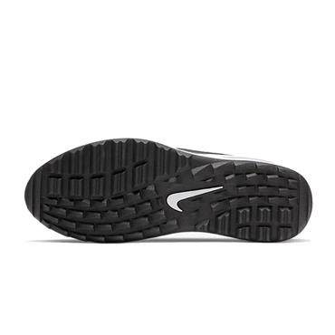 Nike Ladies Air Max 1G Shoes White 100