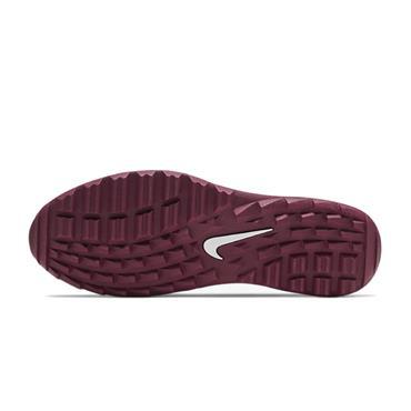 Nike Ladies Air Max 1G Shoes White 103