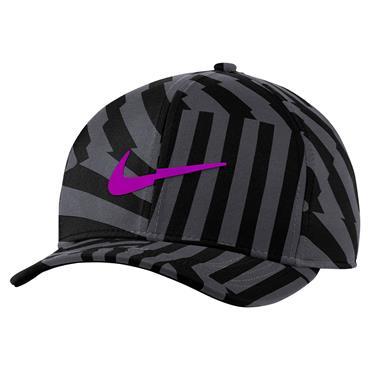 Nike Classic99 Golf Hat Black