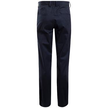 Calvin Klein Golf Gents Chino Trouser Navy
