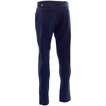 Calvin Klein Golf Gents 4-Way Stretch Trousers Dark Navy