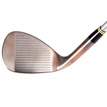 Cobra King MIM Masters LE Wedge Gents RH