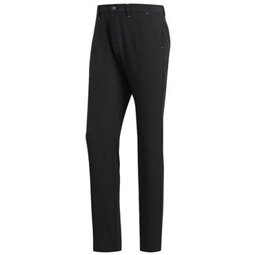 adidas Gents Ultimate365 Tapered Pants Black