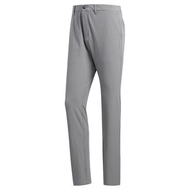 adidas Ultimate365 Tapered Trousers Grey