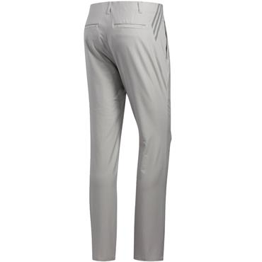 adidas Gents Ultimate Comp Trousers Grey