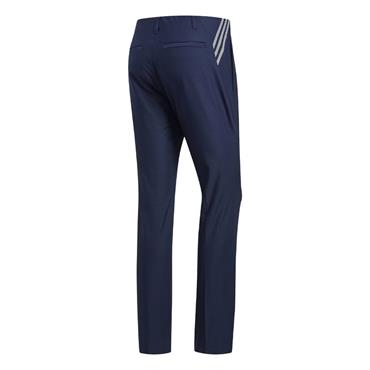 adidas Gents Ultimate365 Tapered Trousers Collegiate Navy
