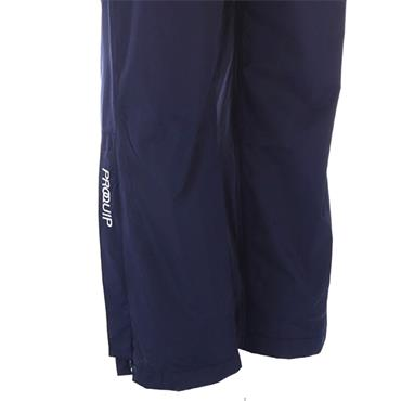 Proquip Ladies Emily Waterproof Trousers Navy