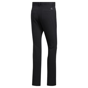adidas Gents Fall-Weight Pants Black