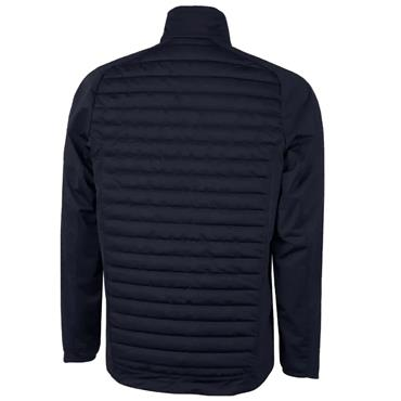 Galvin Green Gents Lanzo Insula Jacket Navy