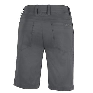 Galvin Green Gents Paolo V8 Shorts Iron Grey