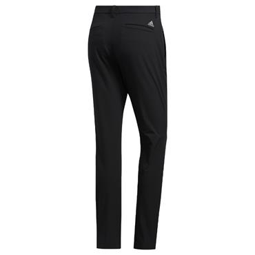 adidas Gents Frostguard Insulated Trousers Black