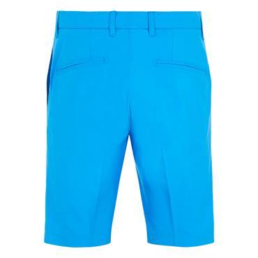 J.Lindeberg Gents Somle Tech Shorts Blue
