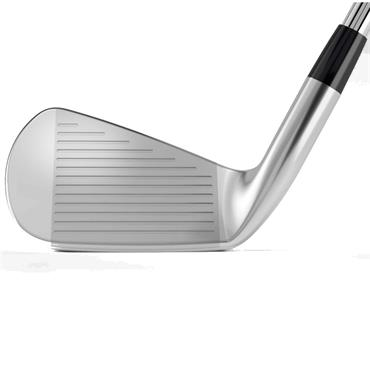 Mizuno MP-20 HMB Driving Iron Gents RH