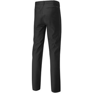Ping Gents Bradley Trousers Black