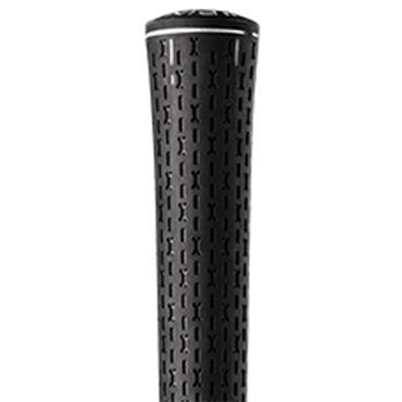 Ping 5L Grip Black