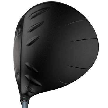 Ping G425 SFT Driver Gents LH