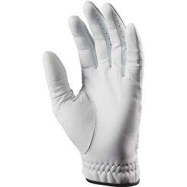 Ping Tour 201 White Mens Glove Left Hand