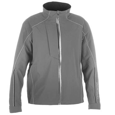 Galvin Green Gents Apex GORE-TEX Jacket Steel Grey