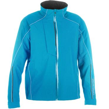 Galvin Green Gents Apex GORE-TEX Jacket Summer Sky