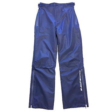 Stuburt Gents Torrent Waterproof Trousers Midnight