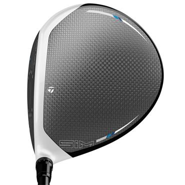 TaylorMade SIM Driver Gents LH